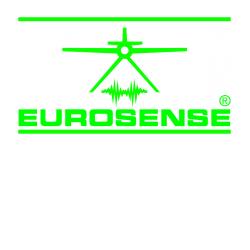 eurosenselogo.jpg