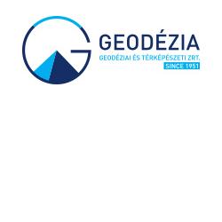 geodezia_logo.jpg