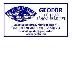 geofor_teglalap_teljes.jpg