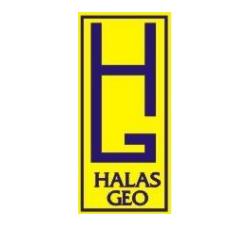 halaszy_bt._logo.jpg