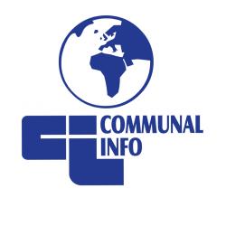 komunal_logo.jpg