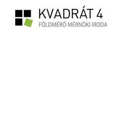 kvadrat_logo.jpg