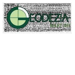 logo1_800.png