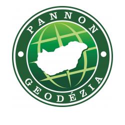 logo3_rgb.jpg