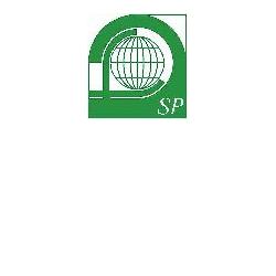 lovas_sp_logo.jpg